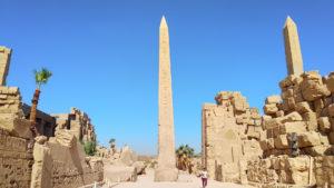 Египет, фото 7