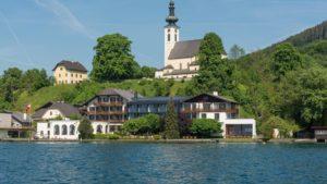 Австрия, фото 7