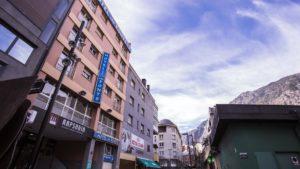 Андорра, фото 10