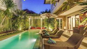 Индонезия, фото 12