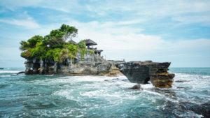 Индонезия, фото 13