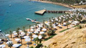 Египет, фото 9