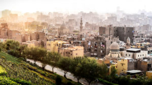 Египет, фото 14