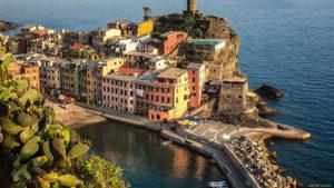 Италия, фото 10