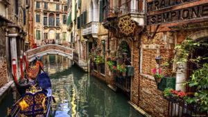 Италия, фото 9