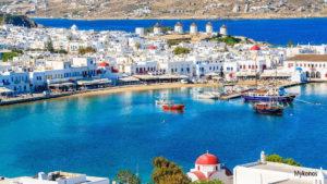 Греция, фото 15