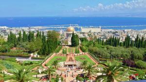 Израиль, фото 10