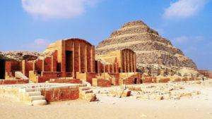 Египет, фото 10