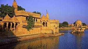 Индия, фото 9