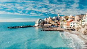Италия, фото 13