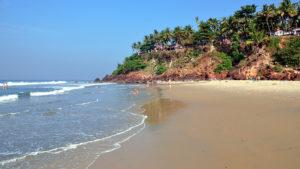 Индия, фото 2