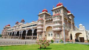 Индия, фото 5