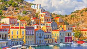 Греция, фото 3