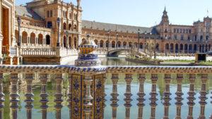 Испания, фото 2