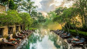 Индонезия, фото 15