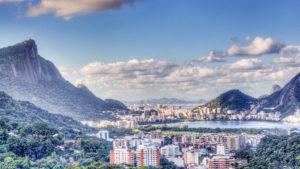 Бразилия, фото 11