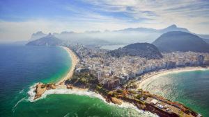Бразилия, фото 3