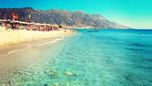 Греция, фото 16