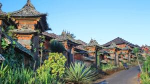 Индонезия, фото 1