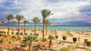 Египет, фото 16