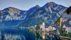 Австрия, фото 6